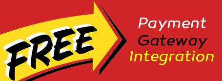 Online Exam Software , Online Examination Software